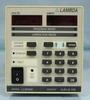DC Power Supply -- LLS5300