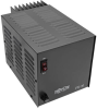 TAA-Compliant 30-Amp DC Power Supply, 13.8VDC, Precision Regulated AC-to-DC Conversion -- PR30 -- View Larger Image