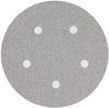 No-Fil® A275 Vacuum Paper Disc -- 66261131571 - Image