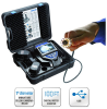 Push Rod Inspection Camera -- VIS2xx -Image