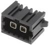 Coaxial Connectors (RF) -- SAM14045TR-ND -Image