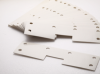 Thermal Conductive Tape -- AT8389 -Image