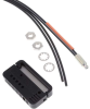 Optical Sensors - Photoelectric, Industrial -- Z11466-ND -Image