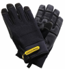 Youngstown General Utility Kevlar Cut-Resistant Gloves -- GLV750