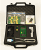 CRH Moisture & Humidity Test Kit - CRHKIT1 -- TR210