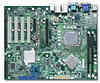 Industrial ATX Motherboard -- RUBY-9911VG2A - Image