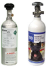 BTEX Gas Mix - Image