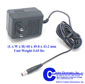 Linear Transformers and Power Supplies -- A-7V5-0A5-U12 - Image