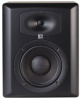 8 Inch/1 Inch Linear Spatial Reference Bi-amplified Studio Monitor -- LSR6328P