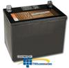 Tripp Lite 12V, 75-Amp-Hour Battery Inverter -- 98-121 - Image