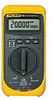 Fluke 705 Loop Calibrator -- Fluke 705 - Image