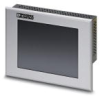 Touch panel - 2700300 -- 2700300 - Image