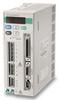 SureServo servo amplifier, 400W, 230 VAC single/three-phase; ... -- SVA-2040