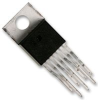 DIFFERENTIAL LINE RECEIVER -- 41K4226