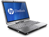 HP 2760p i5-2540M 2.60 4GB/320 DVDRW WLAN BT 12.1 W7P64 Smart Buy -- LJ466UT#ABA