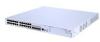 3Com Switch 4500G PWR - switch - 24 ports -- 3CR17771-91-US - Image
