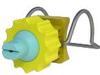 BF Flat-V Spray Nozzle Ball - Image