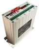 OPTO 22 - SNAP-LCSX-PLUS - Programmable Logic Controller -- 264192
