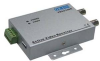 8000ft Active Video Receiver (use with 5015-SF-58) -- 5015-SF-59