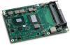 Extreme Rugged™ COM Express® Type 6 Computer-on-Module with Intel® Core™ i7 processor and QM67 Chipset -- Express-HRR