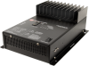 Heavy Duty DC-DC Converters, Fully Isolated -- VTC1015