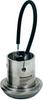 Pressure Sensors, Transducers -- 060-P189-02-ND