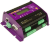 Datataker® Intelligent Industrial Data Logger -- DT82i
