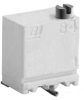 Trimmer Potentiometers -- 987-1810-1-ND -Image