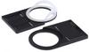 Push Button Accessories -- 7541763 -Image