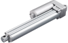 Heavy-Duty Linear Actuators for Industrial Application -- TA2P Series - Image