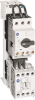 0.40-0.63 A Combination Starter -- 103S-ATD2-CA63C-F11 - Image