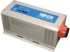 1000W APS X Series 12VDC 230V Inverter/Charger with Pure Sine-Wave Output, Hardwired -- APSX1012SW -- View Larger Image
