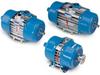 MOUVEX Vane Enterprise Compressor -- E156