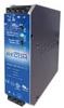 AC to DC Converter -- REDIN120-24