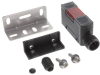 Optical Sensors - Photoelectric, Industrial -- Z12097-ND -Image