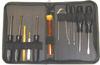 PC Tool Kit -- 89-810