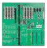 PICMG 1.3 Graphic Class Industrial Backplane -- PBPE-13A8