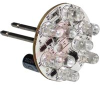 LED Ultra Bright Cluster Lamp -- 70015164