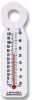Multi-Purpose Thermometer -- MATH1112-10
