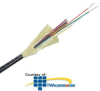 Corning Cable FREEDOM One Indoor/Outdoor Single-Mode Riser.. -- 006E8F-31131-29 - Image