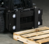Fork Lift Truck Scales -- FLSC 05 Certified