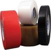 Polyken Premium PE Film Tape -- 827