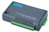 Advantech USB Digital I/O Devices -- USB-4751/4751L