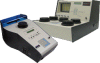 Automatic Gas Pycnometer for Characterization of Foams -- UltraFoam™ 1200e & PentaFoam 5200e - Image