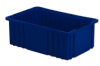 LEWISBins+ Divider Boxes -- 49737