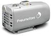 Oilless Rotary Vane Vacuum Pump -- UVD25