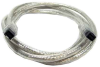 15ft IEEE-1394 FireWire(r) 9-pin to 9-pin Cable -- IE9499-15