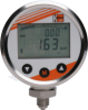 PDC - Digital Pressure Guage - Image