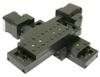 XY Tables -- XY-LSMA-175-150X150