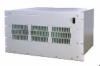 AC/AC Frequency Converter, Single Phase -- FCA2000R - Image